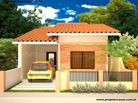 projetar casa projetar casas casa t 233 rrea garagem 1 quartos e 1