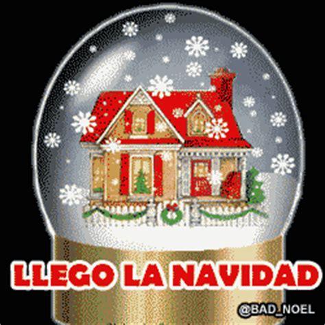Imagenes Lindas De Navidad Para Mi Pin | imagenes de navidad para el pin imagenesbellas