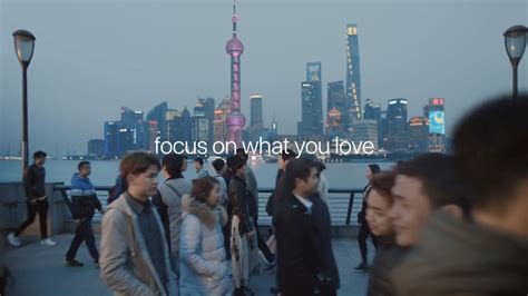 apples  portrait mode ad puts love  focus cult  mac