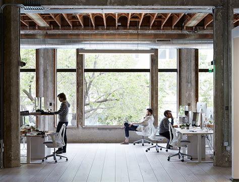 interior decorator oakland interior design inspiration check out vsco s stunning