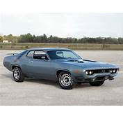Road Runner 1971 Muscle Car Plymouth Wallpaper  2048x1536