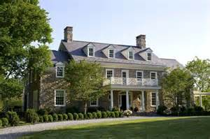 Beautiful Country Homes by Beautiful Country House Images Amp Pictures Becuo