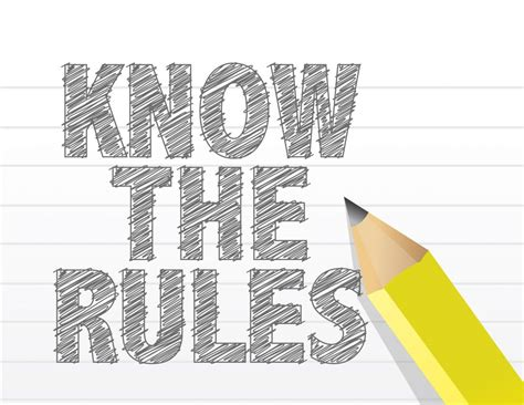 ignore pattern rule call recording legislation the essential guide for uk