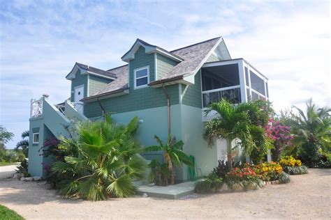 airbnb boats bahamas boat house on the beach flats for rent in long island