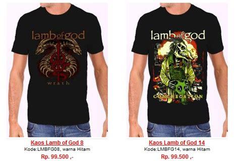 Gratis Tambah Nama Best Quality Kaos Anak I Am Iron Wi Abu situs jual kaos distro keren murah via iklan top gratis