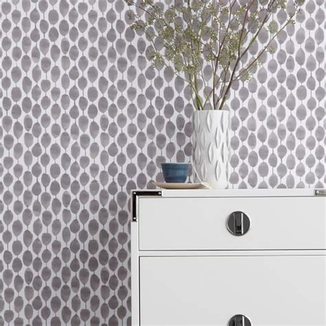 chasing paper removable wallpaper chasing paper removable wallpaper panels sted dots