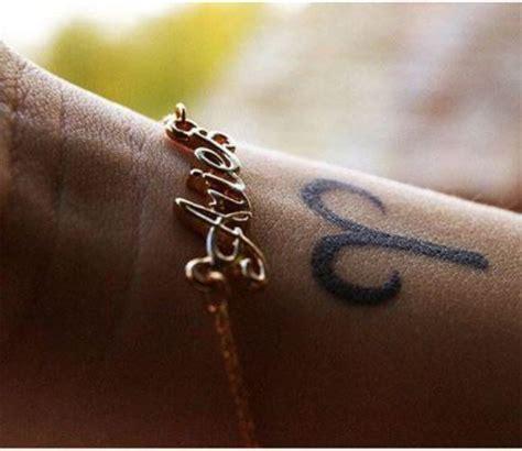 significado das tatuagens de signos mundodastribos