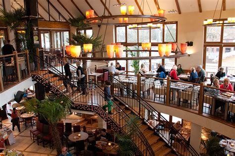 finca barcelona bielefeld finca bar celona bielefeld cafe bar celona