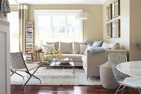 kleine sitzecke wohnzimmer kleines wohnzimmer gem 252 tlich einrichten
