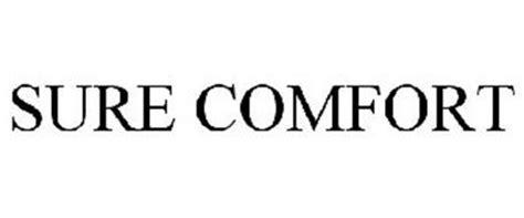 sure comfort furnace reviews sure comfort reviews brand information rheem