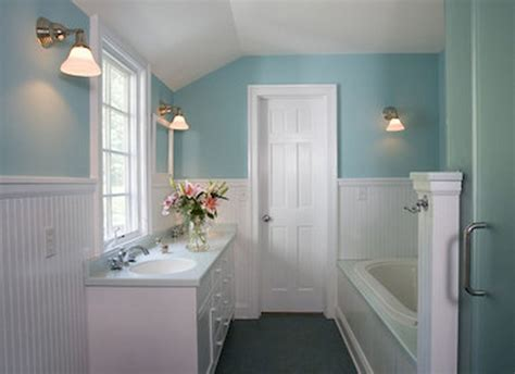 awesome 70 bathroom designs nj decorating inspiration of 70 amazing bathroom in blue remodel inspirations