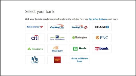 set up paypal account with bank account how to set up a paypal account news opinion pcmag