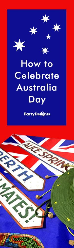 s day rating australia 34 best images about australia day ideas on