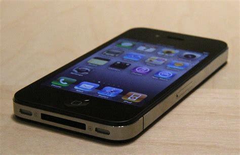 iphone  clickbd