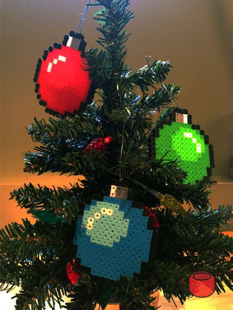 looking for ornaments looking for awesome ornaments for