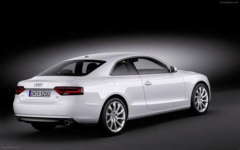 Audi A5 2013 audi a5 2013 widescreen car wallpapers 08 of 32
