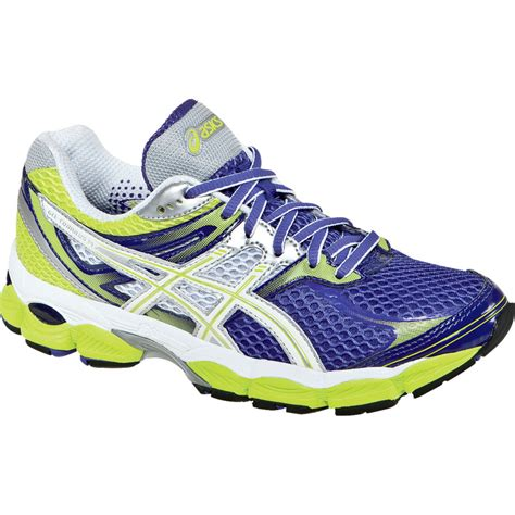 sale athletic shoes 6pii738m sale asics cumulus womens running shoes