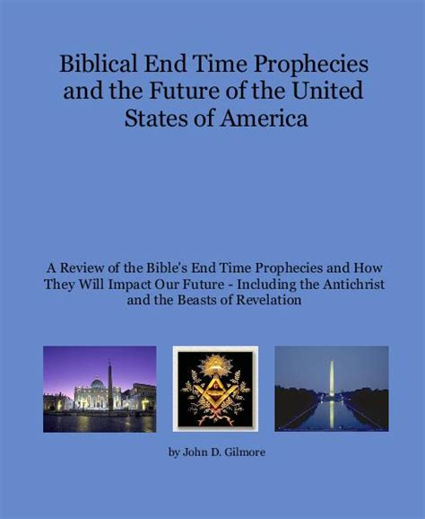 the prophecy kingdom of uisneach volume 1 biblical end time prophecies and the future of the united