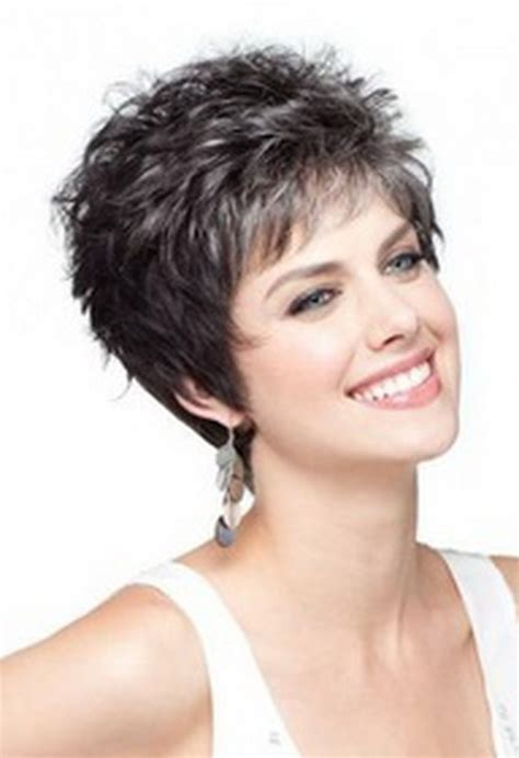 44 stylish short hairstyles for women over 50 short curly hair styles for women over 50
