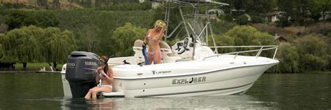 tracker boats kicker motor pontoon boat pontoon boat kicker motor bracket