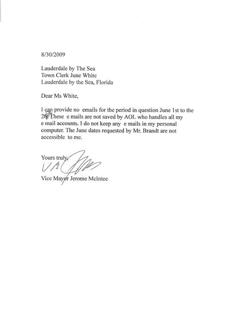 resignation letter format applicant position appropriate