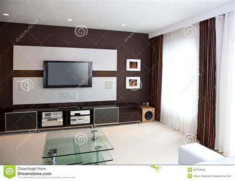 home theatre interior 25 cool modern home theater interior rbservis