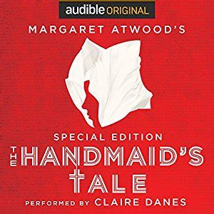 summary the handmaid s tale book by margaret atwood the handmaid s tale a summary book paperback hardcover summary 1 books the handmaid s tale special edition margaret atwood