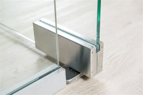 Glass Door Patch Fitting Bohle Self Closing Patch Fitting Self Closing Patch Fitting Pivot Door Systems Interior