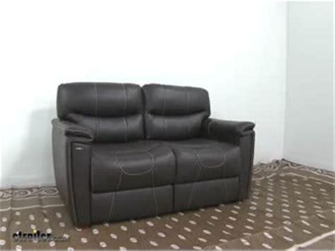 tri fold sofa bed for rv rv tri fold sofa 68 trifold sofa in melody walnut mirage