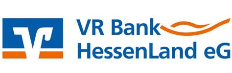 www vr bank hessenland alsfelder tafel