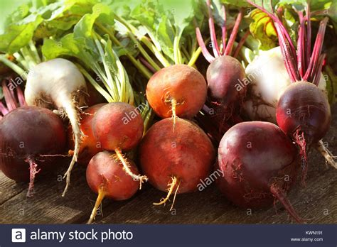 Herxing How To Detox From Die Using Beet Root by Beats Stockfotos Beats Bilder Alamy