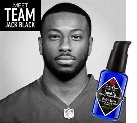 jack black products 15 best jack black body images on pinterest jack black
