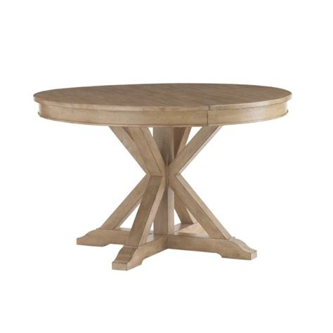 monterey sands san marcos dining table 01 0830