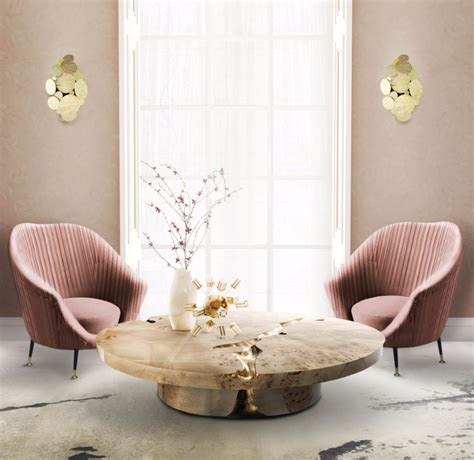 coffee table trends 2017 trends forecast for fall winter 2018