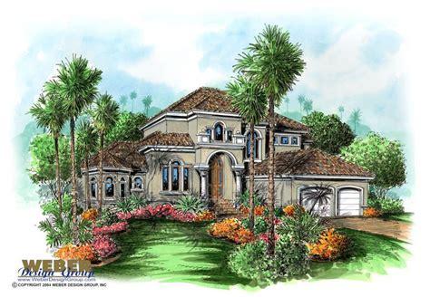 mediterranean style homes california coast mega mediterranean house plan 2 story coastal california style