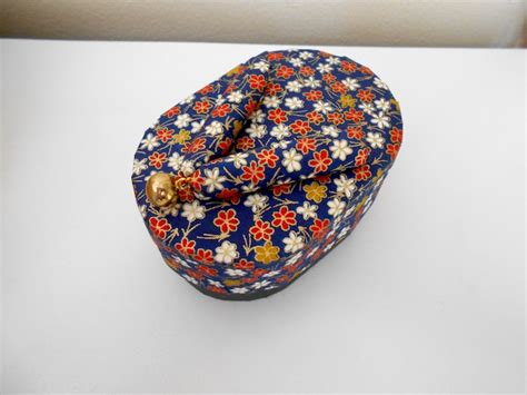Japanese Craft Paper - the fascinating of washi japanese paper crafts