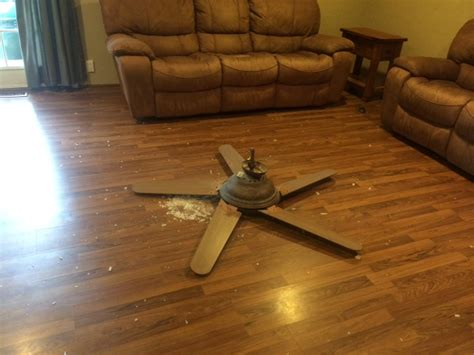 ceiling fan repair services near me after you purchase repairs fall on you
