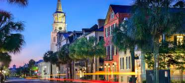 Charleston Southern Mba Accreditation by Charleston Sc New Homes For Sale By Lennar