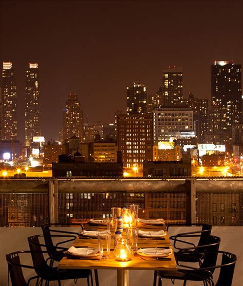 best new york boutique hotels new york city boutique luxury hotels design hotels
