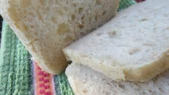 Soft Bread Machine Recipes Softest Soft Bread With Air Pockets Using Bread Machine