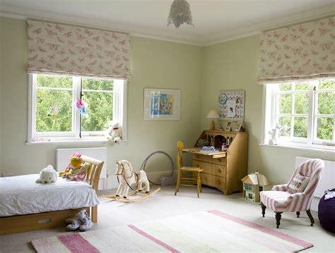 farrow and ball girls bedroom www angelandblume com delightful girl s bedroom blind fabric from harlequin wall