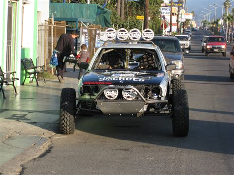 bmw rally off road baja racing with a bmw a dream and not much else wired