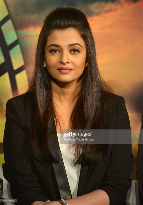 aishwarya rai upcoming movie trailer 6095 best bob images on pinterest hair cut hairdos and