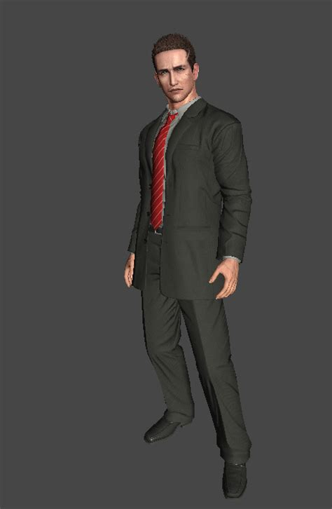 Deadly Impressions where to get cars deadly premonition thanks for the