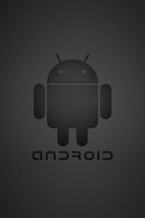 android sistem operasi wikipedia bahasa indonesia android sistem operasi wikipedia bahasa indonesia