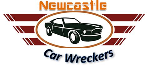 Car Tyres Newcastle by Used Car Tyres Newcastle Cheap Second Car Tyres
