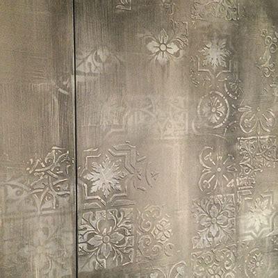 resine per interni resine decorative per pareti