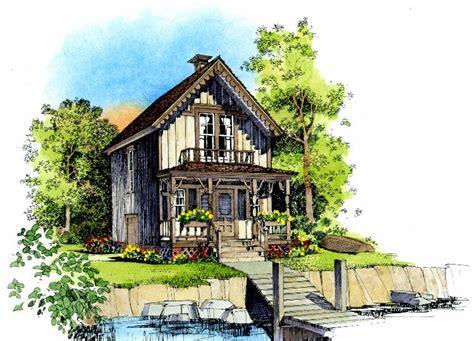 Tiny Tudor Plans by 6 Tiny Tudor Home Floor Plans