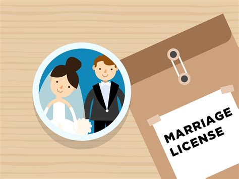 Ta Florida Marriage Records How To Get Certified Copy Of Marriage Certificate In Florida Best Design Sertificate
