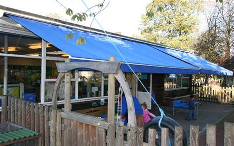 awnings for schools awnings we supply domestic commercial retractable patio